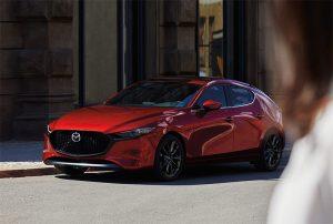 Mazda3 5 Door >> Take A Closer Look At The 2020 Mazda3 5 Door Flood Mazda Blog